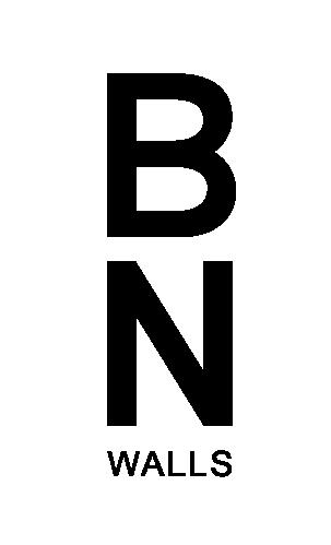 Carousel Light 3